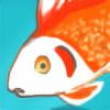 Mighty-Mama's avatar
