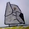 mighty-mono-golem's avatar