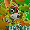Mighty-Tracker's avatar