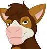 mighty-tree-kangaroo's avatar