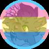 Mighty1101's avatar
