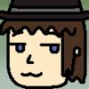 Mighty355's avatar