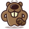 mightybeaver's avatar