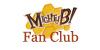 MightyBFanClub