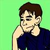 Mightyboy7's avatar