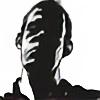 mightybren's avatar