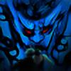 Mightycactus's avatar