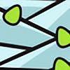 MiGhTyCaMo's avatar