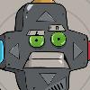 MightyD-Pad's avatar