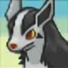 Mightyena-of-Hoenn's avatar