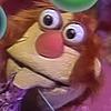 mightyfilm's avatar