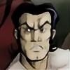 MightyFooda's avatar