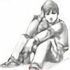 Mightyfox-Rixou's avatar