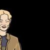 mightygdog's avatar