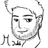 MightyJokk's avatar
