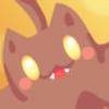 MightyKingRev's avatar