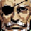 MightyKombat's avatar
