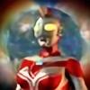 mightyladyjp's avatar