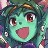 MightyLeafy's avatar