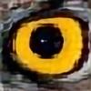 mightylens's avatar