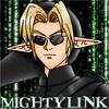 mightylink's avatar