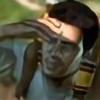 mightymack1000's avatar
