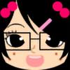 MightyMaki's avatar