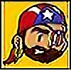 mightymangler's avatar