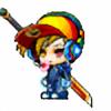 MightyMarshmallow's avatar
