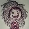 MightyMcroi's avatar