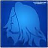 MightyMeatyKahoy's avatar