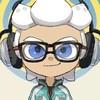 MightyMilo's avatar