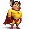 MightyMouseFan78's avatar