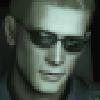 MightyNewTexas's avatar