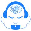 Mightyno19's avatar
