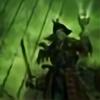 MightyNova's avatar