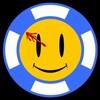 MightyPegasus's avatar