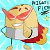 mightypie9001's avatar