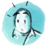 MightyPowerBluesW8's avatar