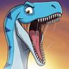 MightyRaptor's avatar