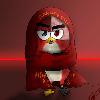 MightyRedBird's avatar