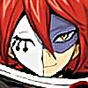 MightySky's avatar