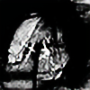 MightySpiritClaw1's avatar
