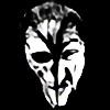 mightysushiman's avatar