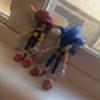 MightyTheArmadillo93's avatar