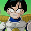 Mightythegoosh's avatar