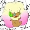 MightytheZeraora's avatar