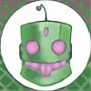 MightyTinRobot's avatar