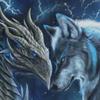 Mightyuri9's avatar