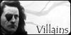 MightyVillains's avatar